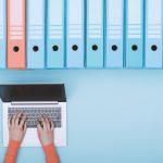 La renovación de Albalá 7. La solución integral para la gestión archivística ya está aquí