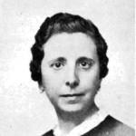 Ángela García Rives