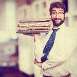 Los 10 motivos principales de la necesidad de los archivos en la sociedad