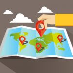 Archives World Map… el proyecto que quiere mapear todos los archivos del mundo