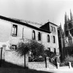 El Archivo Municipal de Burgos pone en línea más de 190.000 documentos
