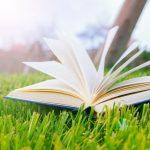 10 libros recomendados por el #baratzteam para leer este verano