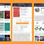 Babelio, una red de lectores al servicio de las bibliotecas públicas