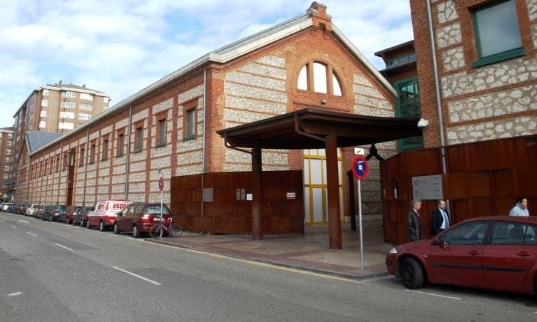 Biblioteca Central de Cantabria  Biblioteca Pública del Estado en Santander