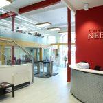 La Universidad Nebrija estrena AbsysNet 2.2 en su Red de Bibliotecas