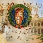 La Biblioteca Valenciana crea un Catálogo de Autoridades con más de 200.000 registros