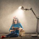 15 datos a tener en cuenta sobre el libro y la lectura en España