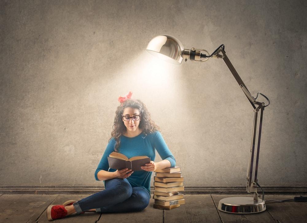 Cómo está el sector del libro y la lectura en España