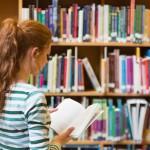 Usos, motivos y beneficios de las bibliotecas para la sociedad