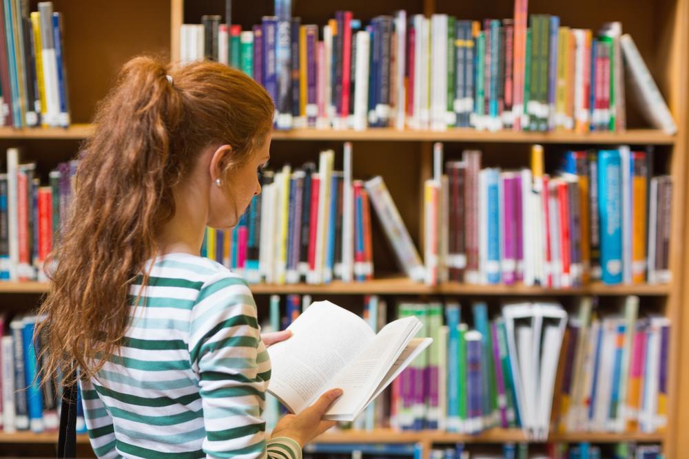 Cada euro invertido en bibliotecas se multiplica por cuatro en beneficios a la sociedad