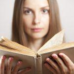 Los 50 libros que todos deberíamos haber leído en nuestra juventud
