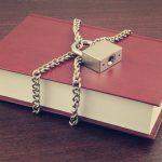 Los 10 libros más censurados en EE.UU. en el 2015