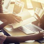 Por qué y cómo citar las fuentes en tus trabajos académicos y de investigación