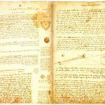 Los 10 libros más caros del mundo y que todo bibliófilo querría tener