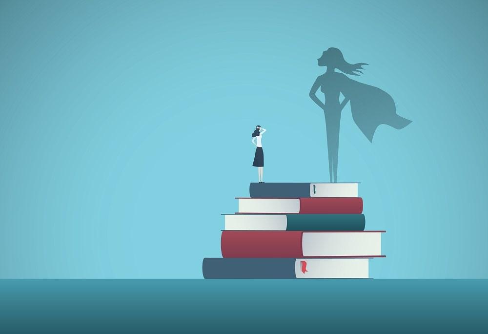 Cómo configurar los permisos de usuario del catálogo AbsysNet de tu biblioteca