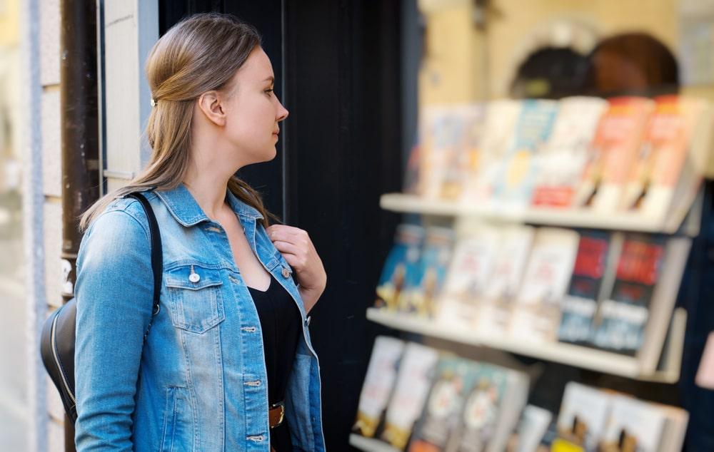 Cómo hacer atractivo el catálogo de tu biblioteca para que aumenten las consultas y préstamos