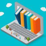 ¿Sabías que puedes mejorar el aspecto del opac de tu biblioteca con unos pequeños cambios?
