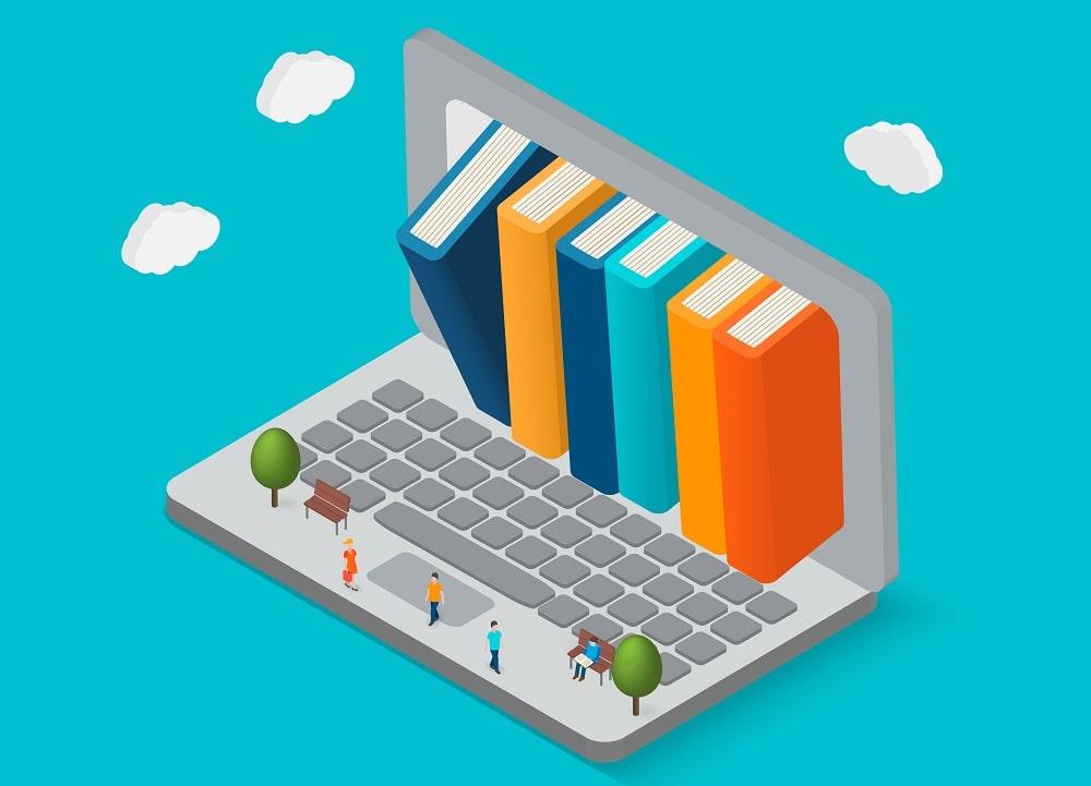 Cómo mejorar el catálogo en línea opac de la biblioteca con unos sencillos pasos