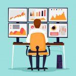Cómo saber más de los usuarios de tu Archivo o Centro de Documentación gracias a las estadísticas de MediaSearch