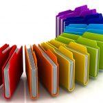 Cómo los usuarios de las bibliotecas pueden crear sus propias bibliografías desde el opac de AbsysNet