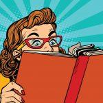 10 pautas para tu libro llegue a convertirse en el próximo bestseller