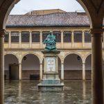 La Universidad de Oviedo permite acceder y consultar sus fondos documentales gracias a su nuevo Archivo digital