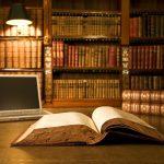 El Instituto del Patrimonio Cultural de España estrena su Archivo en línea con MediaSearch
