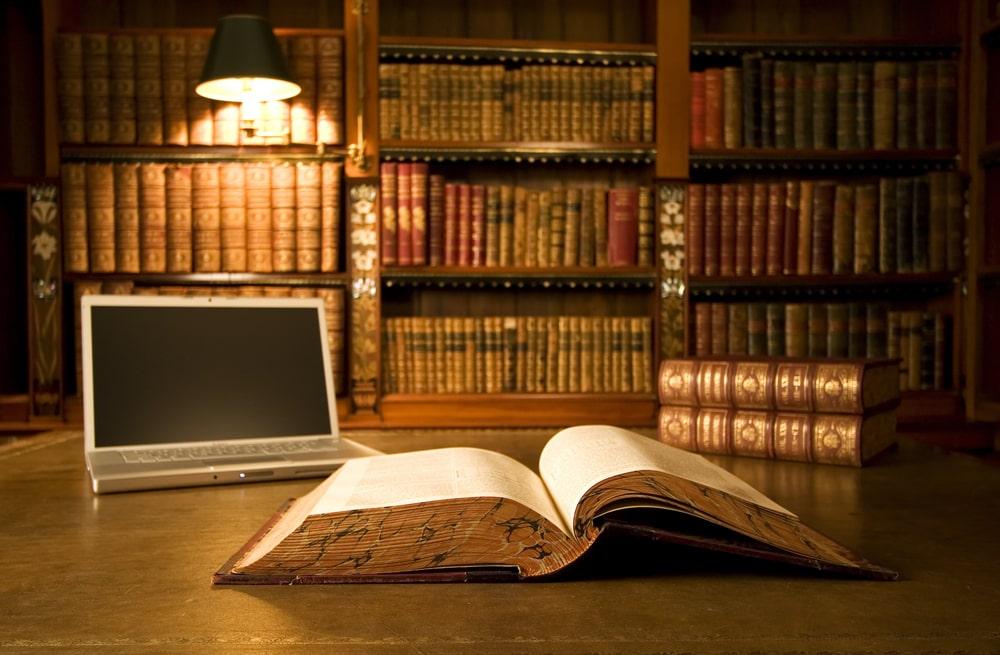 Consulta más de 42 000 expedientes y documentos del Archivo del IPCE