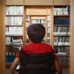 Los 10 puntos a tener en cuenta para ser una biblioteca social