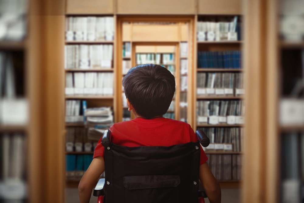 Cualquier biblioteca puede hacer su proyecto para ser una Biblioteca Pública social e inclusiva