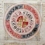 El Archivo Histórico Provincial de Valladolid alcanza las 500 000 descripciones que permiten acceder a la memoria colectiva
