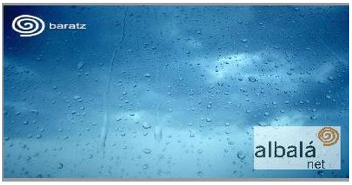 Ejemplo marca de agua en documentos de tu Archivo con Ablabá