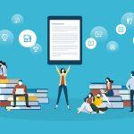 Razones a favor del libro electrónico y razones a favor del libro en papel