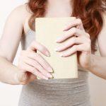 10 sitios web en los que confiar para no fallar en tus próximas lecturas