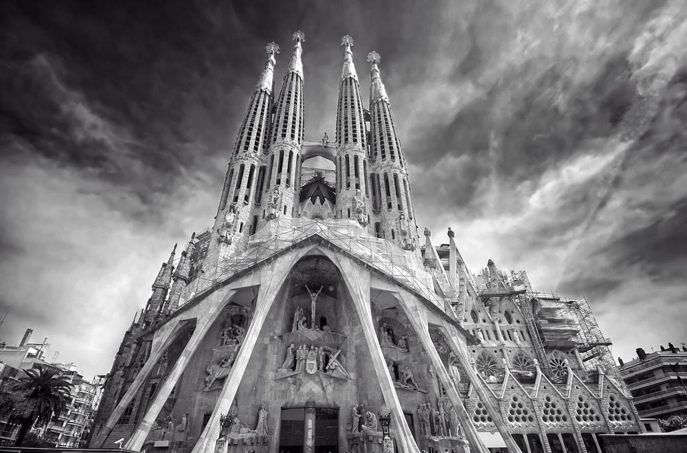 El Archivo Histórico de Barcelona informatiza su catálogo bibliográfico de 124.000 volúmenes