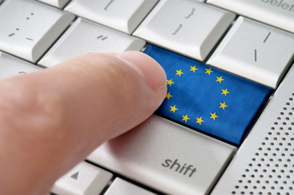 El Centro de Documentación Europea de la Comunidad de Madrid más cerca de los ciudadanos gracias a sus servicios en línea