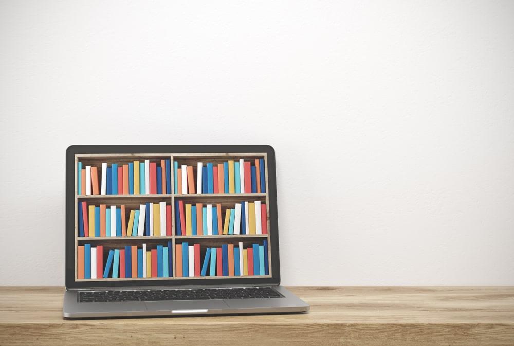 El Repositorio Nebrija nace de la necesidad de la biblioteca de dar más énfasis a la visibilidad de la producción científica de la universidad