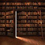 La difusión y acceso a los fondos documentales de los Archivos es fundamental e imprescindible