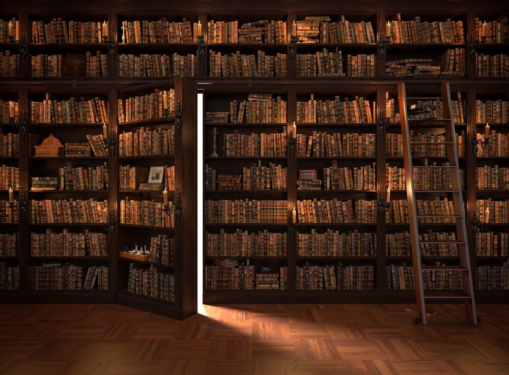 El acceso web es un servicio básico en los Archivos del siglo XXI