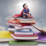 10 medidas urgentes para la Alfabetización en Medios e Información en el sistema educativo
