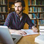 La integración entre catálogos y discoveries beneficia a los usuarios de las bibliotecas