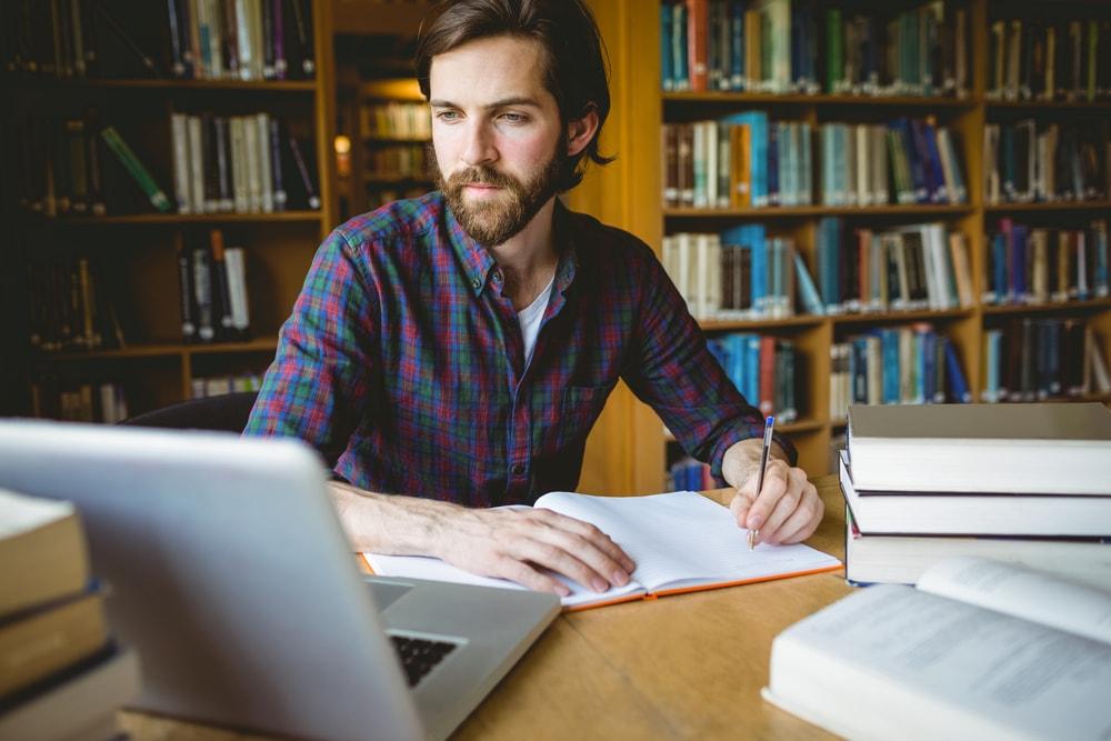 El catálogo es la vía preferente para organizar y difundir conocimiento en las bibliotecas