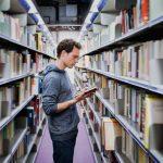 El Catálogo Colectivo de Bibliotecas Públicas se renueva