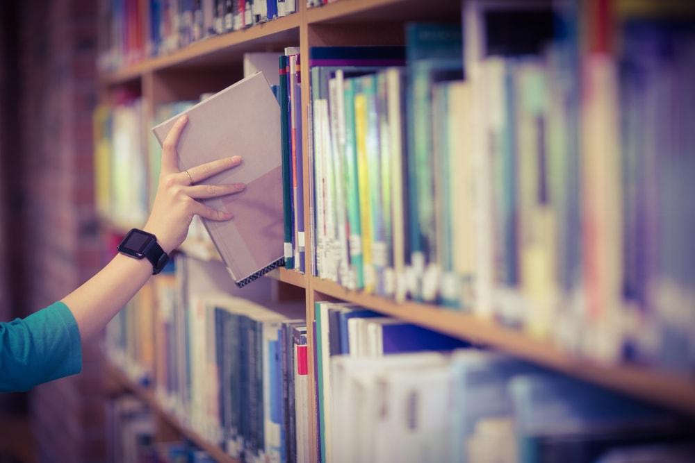 El desarrollo profesional continuo es esencial para el personal de biblioteca