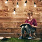 Todos somos responsables de la creación del hábito de lectura en los más jóvenes