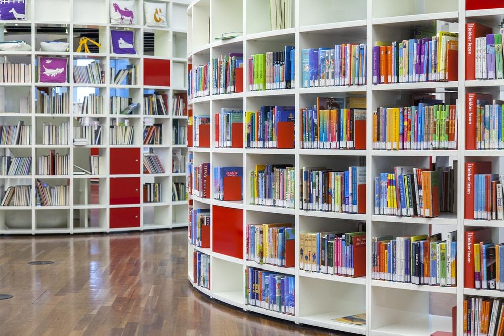 El impacto de las bibliotecas públicas sobre la ciudadanía es incuestionable