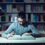 Las bibliotecas de investigación buscan potenciar el conocimiento sostenible en la era digital