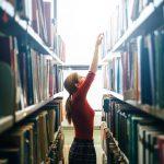 7 razones por las cuales el personal de biblioteca es más importante que nunca