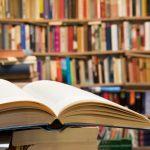 El dominio público es la materia bruta para crear nuevo conocimiento y obras culturales