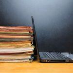 La necesaria convivencia entre lo físico y lo digital en los Archivos
